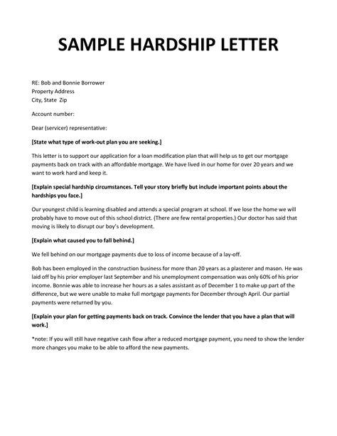 Hardship Letter For Immigration Example from tse1.mm.bing.net