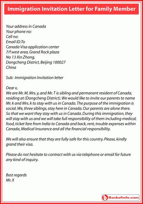 Approved Hardship Letter For Immigration from tse1.mm.bing.net