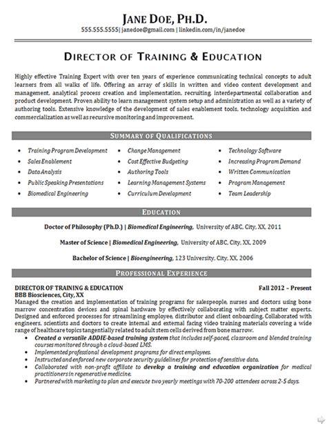Help With Writting Essays Quality Management Essay English