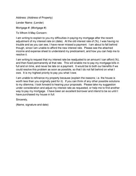examples of hardship letters for immigration for a friend sample immigration hardship letter sample letters