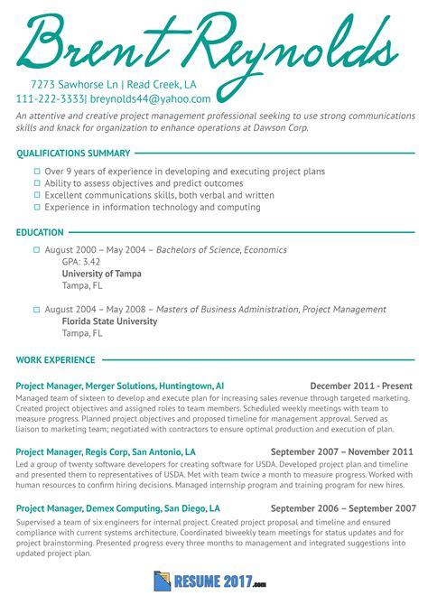 resume headline example 89 breathtaking good resume samples