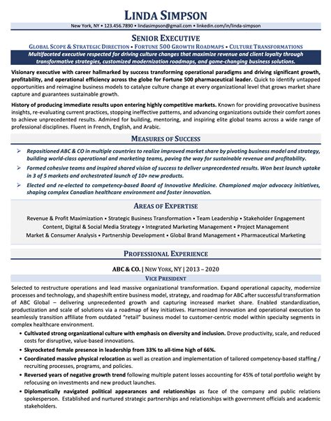 professional resume writers in kansas city mo fix Perfect Resume Example Resume And Cover Letter