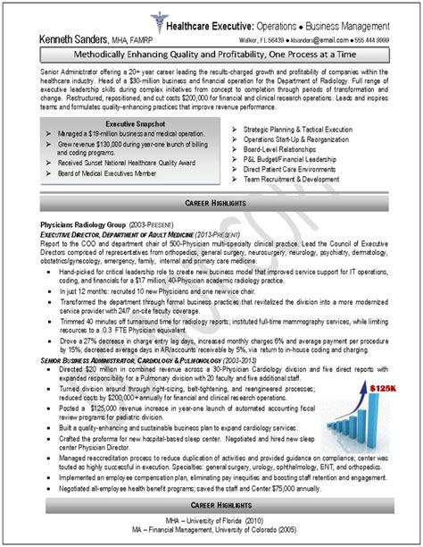 executive resume writers atlanta ga cover letter template visa