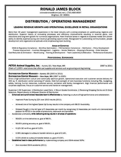 resume distribution service canada nepal family health program ii