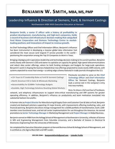 executive resume writing service los angeles laura smith proulx executive resume writing service