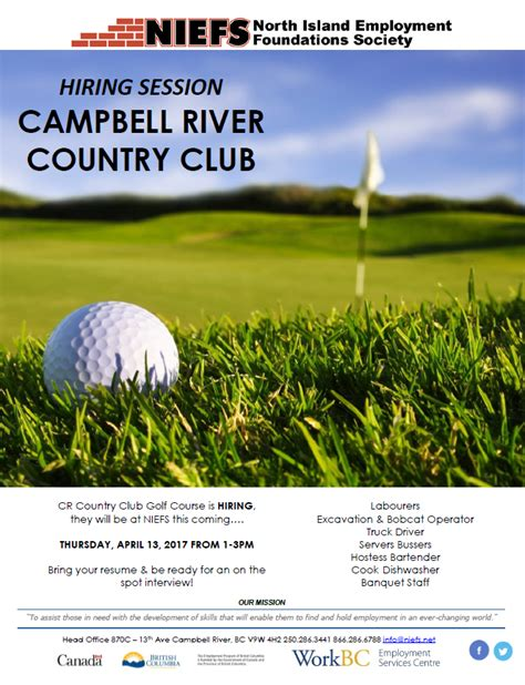 Vancouver Resume Writing   Interview Coaching Services   Vancouver      www exlzhome ga  Perfect Resume Example Resume And Cover Letter Vancouver s Certified Professional Resume Writer