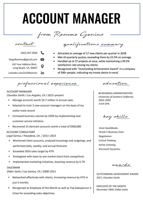Executive Resume Services Chicago Our Complete Resume Service Offerings Employment Boost