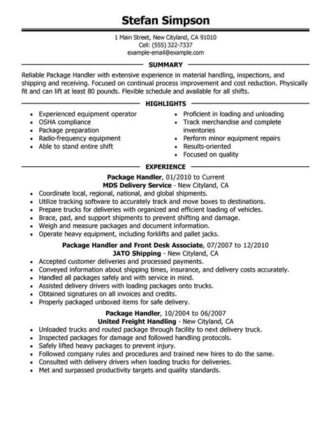 executive resume services cost pricing packages amazing resumes and coaching services