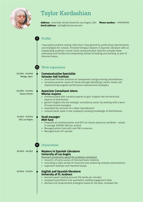 executive resume services vancouver skyhigh resumes resume