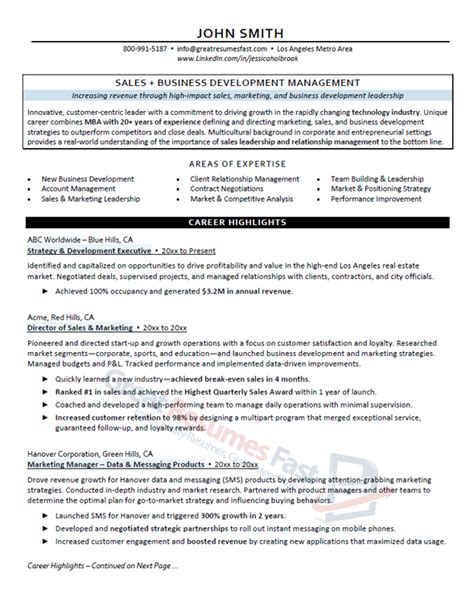 sample cover letter for it job in uk example admission essay
