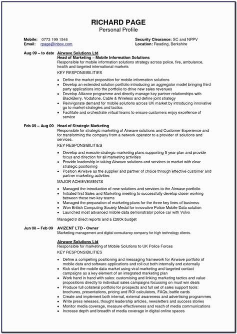 executive resume writing service houston executive resume writing service in houston tx
