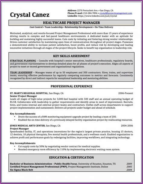 Sample CIO Resume from Executive Resume Writer   IT Resume Writer next resume sample business development executive resume