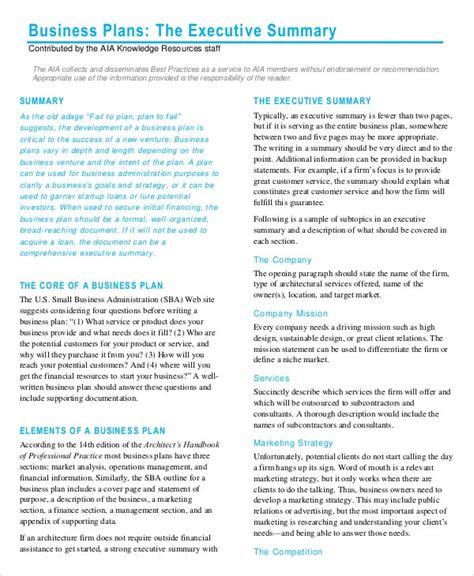 Resume Executive Summary category 2017 tags executive summary resume Executive Summary On Resume Executive Summary Yourbusinesspal