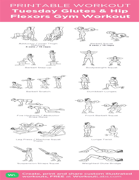 exercise for hip flexor stretches pdf compressor