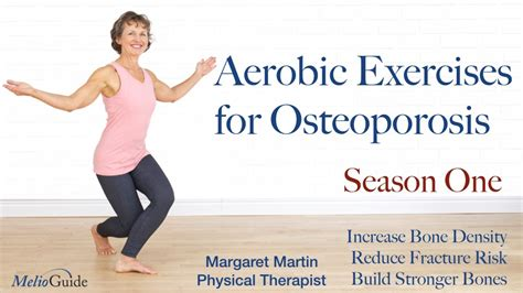 exercise for hips osteoporosis exercise guidelines