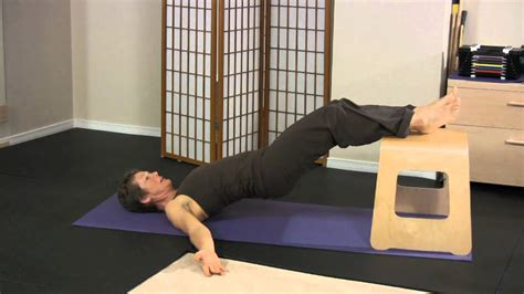 exercise for hips osteoporosis exercise youtube amber