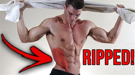 exercise for lower belly fat without obliques function