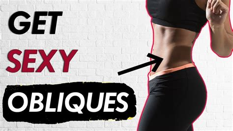 exercise for lower belly fat without obliques workouts to get ripped