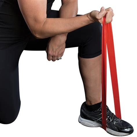 exercise loop bands dvd workout