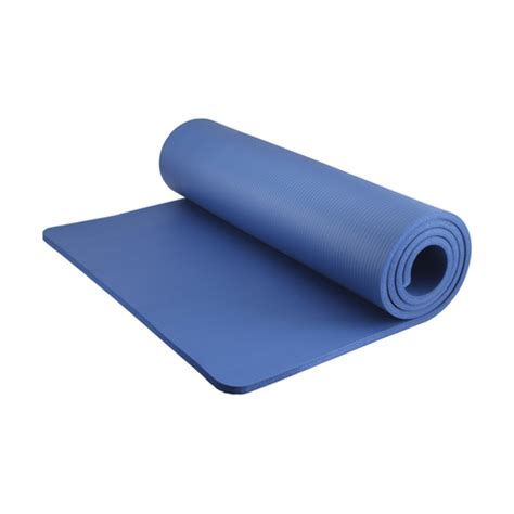 exercise mat kmart