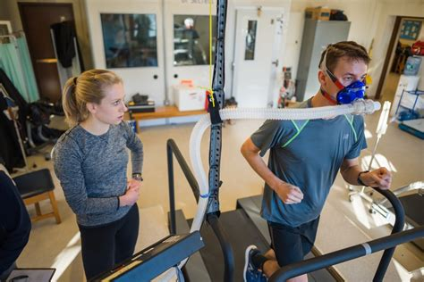 exercise physiologist certification practice exam