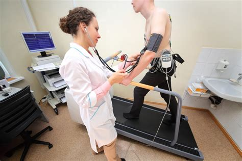 exercise physiologist degree online