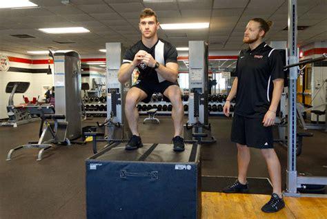 exercise physiologist jobs florida