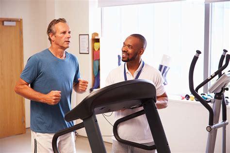 exercise physiologist jobs houston