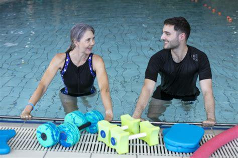 exercise physiologist jobs sydney seek