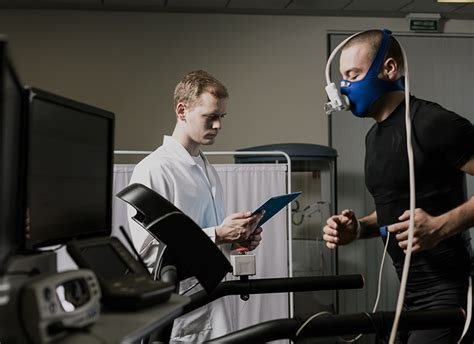 exercise physiology degree jobs