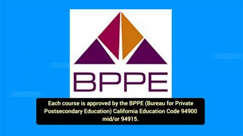exercise physiology masters degree online