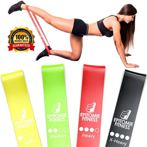 exercise resistance bands argos
