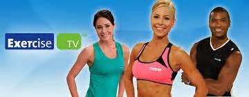 exercise videos on hulu 2016