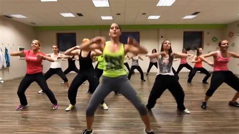 exercise videos online for beginners