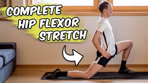 exercises and stretches to strengthen hip muscles youtube music