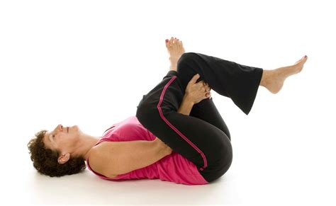 exercises for hip abductor pain syndrome