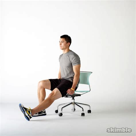 exercises for hip extensors and flexors of your forearm is the same length