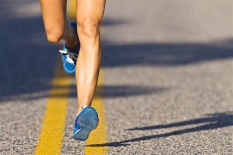 exercises for hip flexor problems in athletes captured at embarrassing