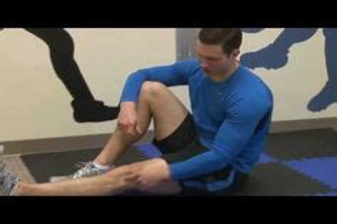 exercises for hip flexor problems in runners roost boulder