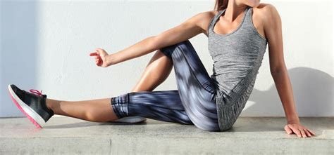 exercises for hip flexor problems in runners warehouse shoes