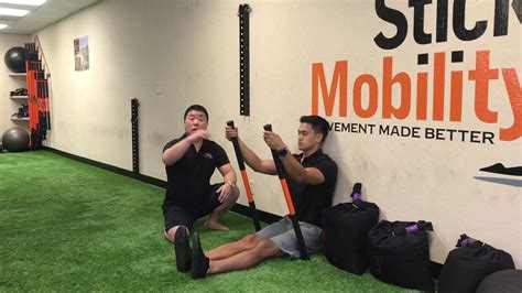 exercises for hip flexors youtube broadcast themselves
