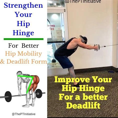 exercises for hip flexors youtube broadcast yourself video podcasts