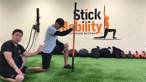 pulled upper leg and hip muscle pain html