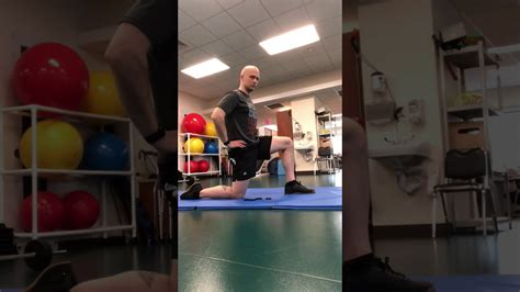 exercises for hip flexors youtube broadcast yourself youtube broadcast
