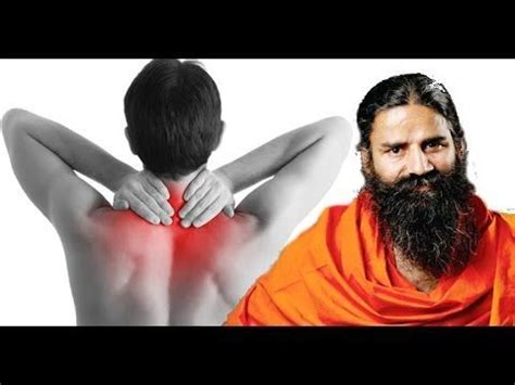 exercises for lower back pain and spinal cord baba ramdev yoga youtube