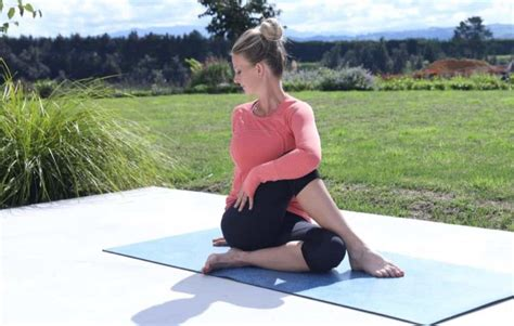 exercises to open hip flexors dressage horses videos with music