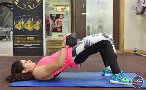 exercises to strengthen hip flexors and hamstrings group cat bases