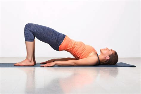 exercises to strengthen hip flexors and hamstrings group cat line