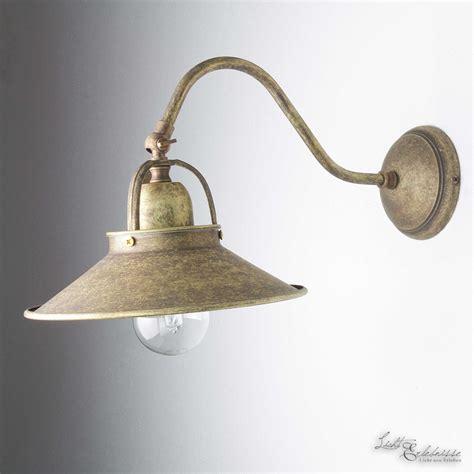 Exklusive Lampen