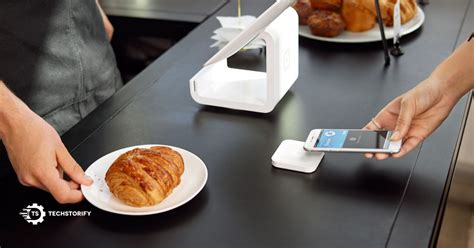 Expedia Credit Card Payment Options 5 Best Small Business Credit Card Processing Companies